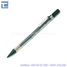 Viet chi Pentel A125T - 0908 291 763