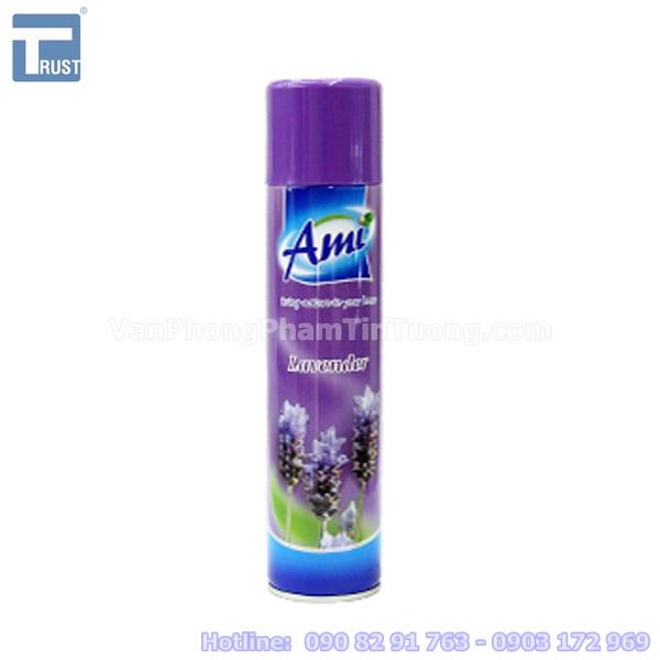 Xit phong Ami - 0908 291 763