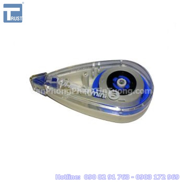 Xoa keo Mini Plus WH-505 - 0908 291 763